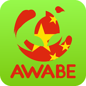 Chinese For Beginners - Awabe