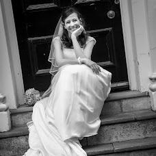 Wedding photographer Zsolt Gorotva (gorotva). Photo of 28.12.2018
