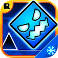 Geometry Dash SubZero download