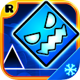 Geometry Dash SubZero apk