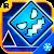Geometry Dash SubZero file APK Free for PC, smart TV Download
