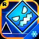 Geometry Dash SubZero - Androidアプリ