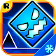 Geometry Dash SubZero (game)