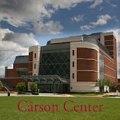 The Carson Center