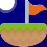 Sandbox Golf