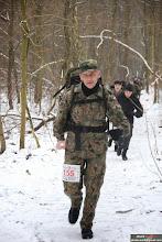 Photo: 6 Półmaraton Komandosa