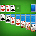 Klondike Solitaire - Patience Card Games icon