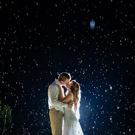 Love in the Rain by Nici Pelser - Wedding Bride & Groom ( bride, love, wedding dress, wedding ring, groom, wedding photography, wedding photographer, wedding details, bride groom, weddingbells, weddings, wedding day, wedding photographers, wedding gown, wedding photos destination, lovebirds, wedding, wedding rings )