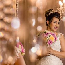 Wedding photographer Daniel Festa (dffotografias). Photo of 07.11.2017
