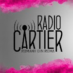 Radio Cartier Icon