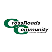 CrossRoads Community FCU