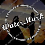 Watermark Photos - Watermark Video Maker
