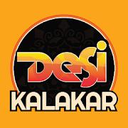 Desi Kalakar - India ka Video App | Made in India