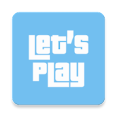Let's Play - SnowBoard 렛츠플레이