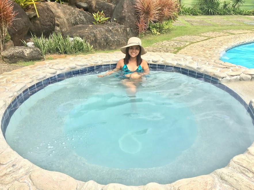 Punta de Fabian Baras Rizal Review 15