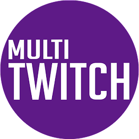 Multi Twitch – (Android Apps) — AppAgg