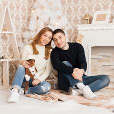 Wedding photographer Tanyushka Malakhova (id58604613). Photo of 08.02.2017