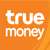 Agen TrueMoney Indonesia