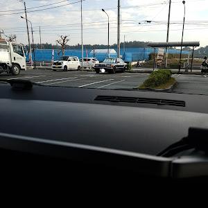 エルグランド  E51 ハイウェイスター 350ブラックレザーナビエディションのカスタム事例画像 だんぼさんの2018年11月05日08:56の投稿