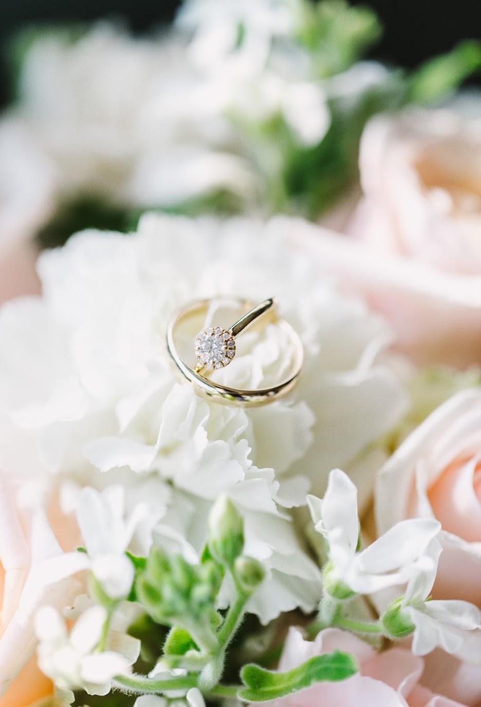 東海路思義教堂婚禮 | M+F WEDDING | 美式婚禮紀錄 – 戶外婚禮派對