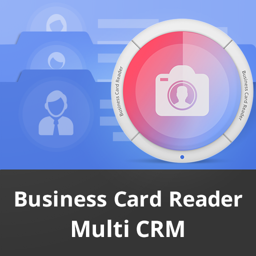 google-sheets-business-card-scanner