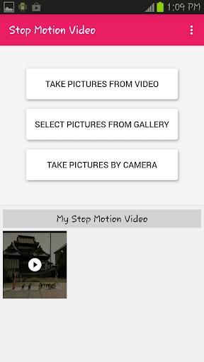 Instagram Almthl Twgram - Instagenerator online