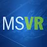 com.biogen.MSVR