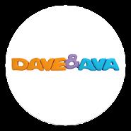 dave and ava app apk