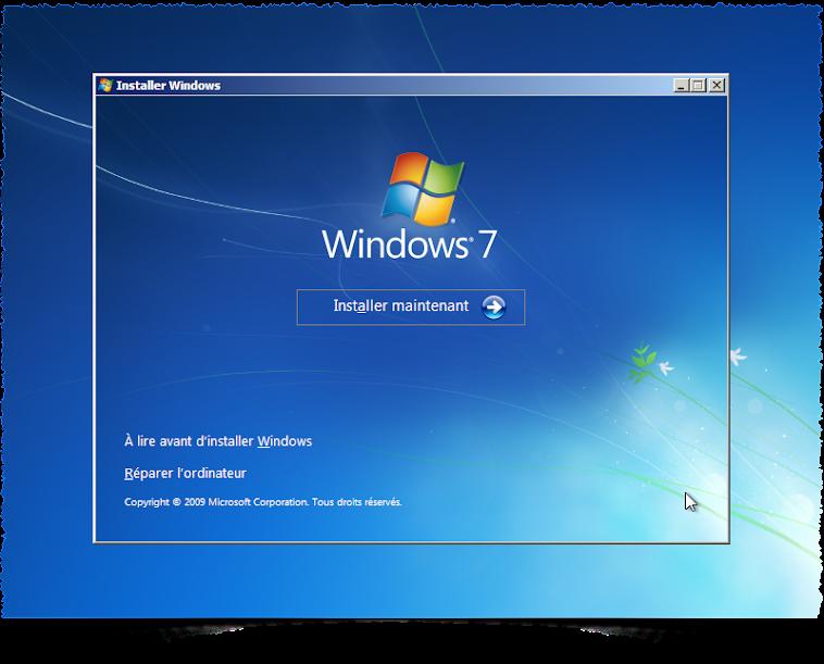 windows 7 activator 32 bit free download