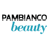 Pambianco Beauty