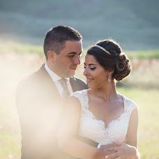 Wedding photographer Marcel Fonseca (withyou). Photo of 02.03.2017