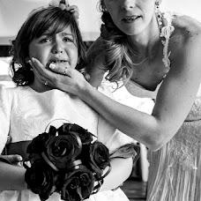 Wedding photographer Rafa Cucharero (rafacucharero). Photo of 09.05.2017