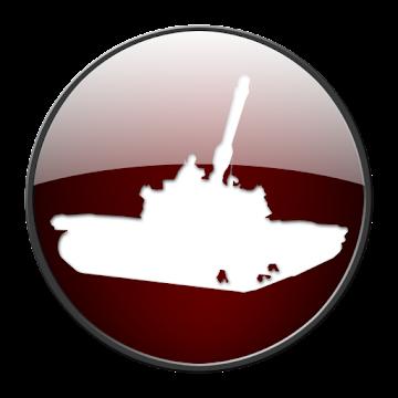 Border Siege LITE [war & risk]