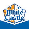whitecastle.ordering
