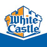 White Castle Online Ordering 5.0.86 (163) (Arm64-v8a + Armeabi-v7a + x86 + x86_64)