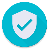 Password Manager GetSafePass