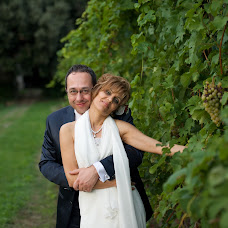 Wedding photographer Roberto Salvatori (salvatori). Photo of 01.04.2015