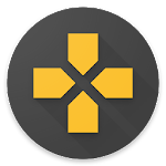 Gamers Database Icon