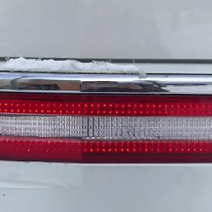 """アトレーワゴン S331G カスタムターボ RS""""Limited""""のカスタム事例画像 DJ-洋輔さんの2018年12月27日15:04の投稿"""