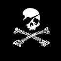 Pirate Live Wallpaper icon