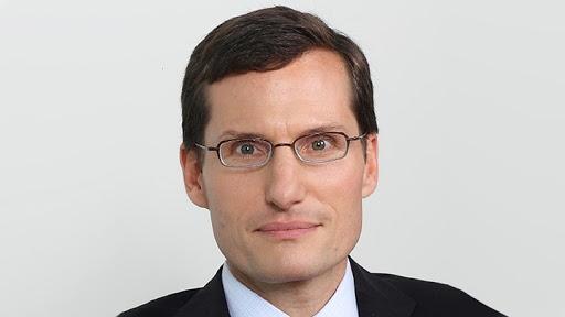 Visa President for Sub-Saharan Africa, Andrew Torre.