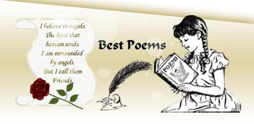 Beste Weihnachtsgedichte.Best Poems Quotes Free Apps Bei Google Play
