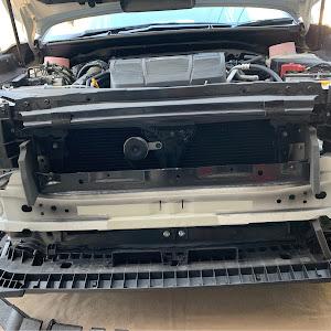 レヴォーグ VMG GT-S E型のカスタム事例画像 しゅーきさんの2020年02月22日17:34の投稿