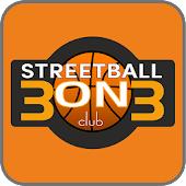 3on3 Streetball