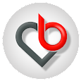 Blood Pressure Log (bpresso)