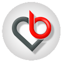 Blood Pressure Log (bpresso) icon