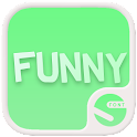 100+ Funny Font (Root) icon
