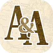 Utility For Axis & Allies Game Android APK Download Free By Make It So Studios