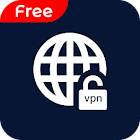 FastVPN - Superfast And Secure VPN For Android!