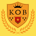 Kingdom of Beer icon